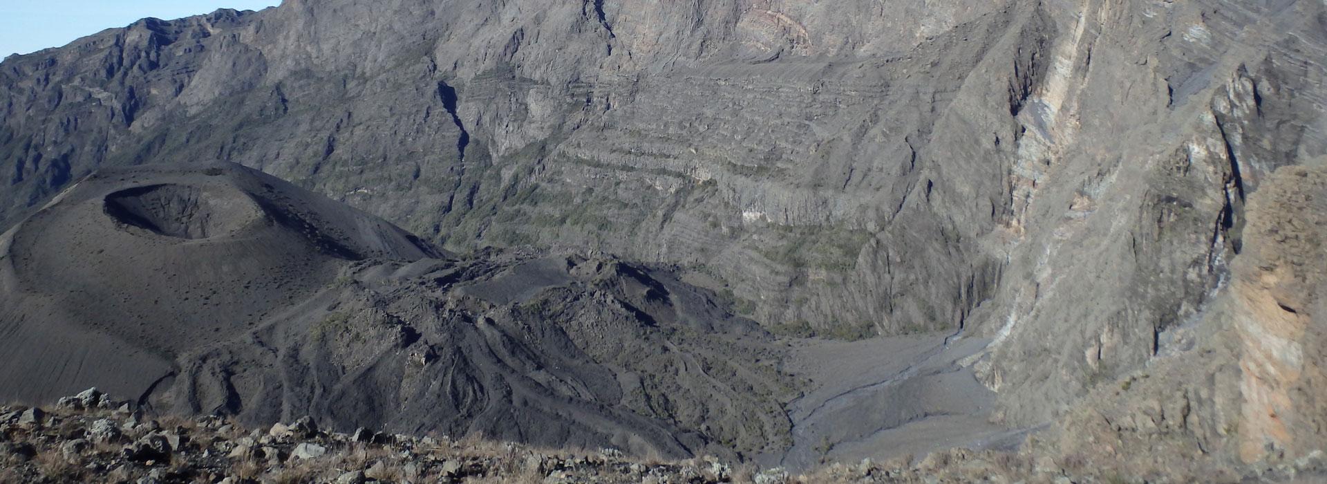 3 Days Mount Meru