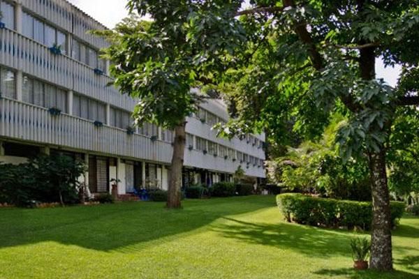 Sentrim Hotels